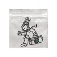 PVC vrečke