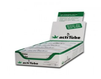 Filtri Acti Tube 10kom