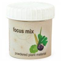 Focus Mix