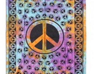 """Pregrinjalo """"Multi Peace"""""""