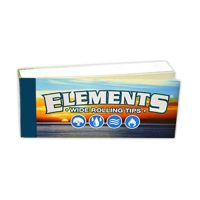 elements wide