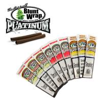 blunt wrap premium