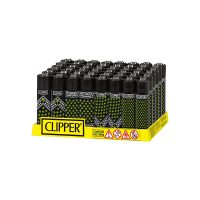 clipper weed bandanas