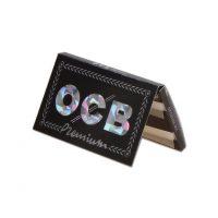 ocb black premium