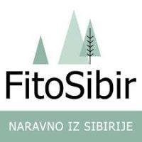 FitoSibir - from Sibiria nature