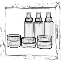 Kozmetika